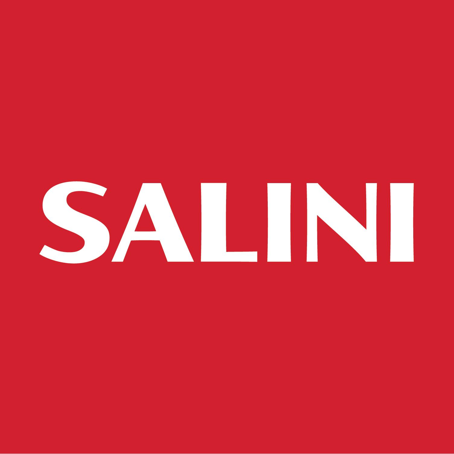 SALINI Appliances