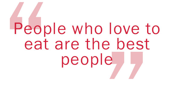 updated-people-who-love-to-eat-quote